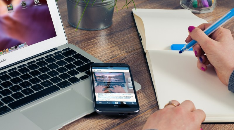 Is your website content growing or is it static?