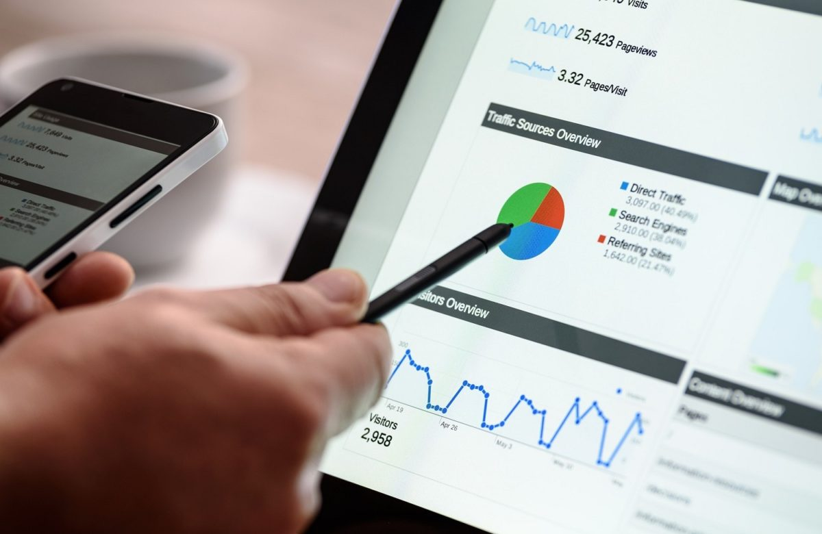5 Ways SEO Can Impact Your Business for the Better
